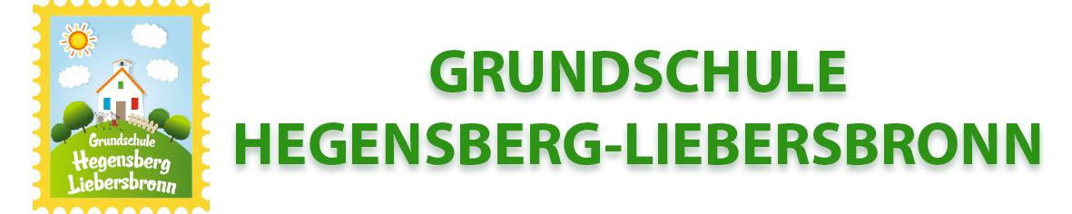 Grundschule Hegensberg Liebersbronn